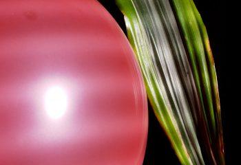 Balloon 60's