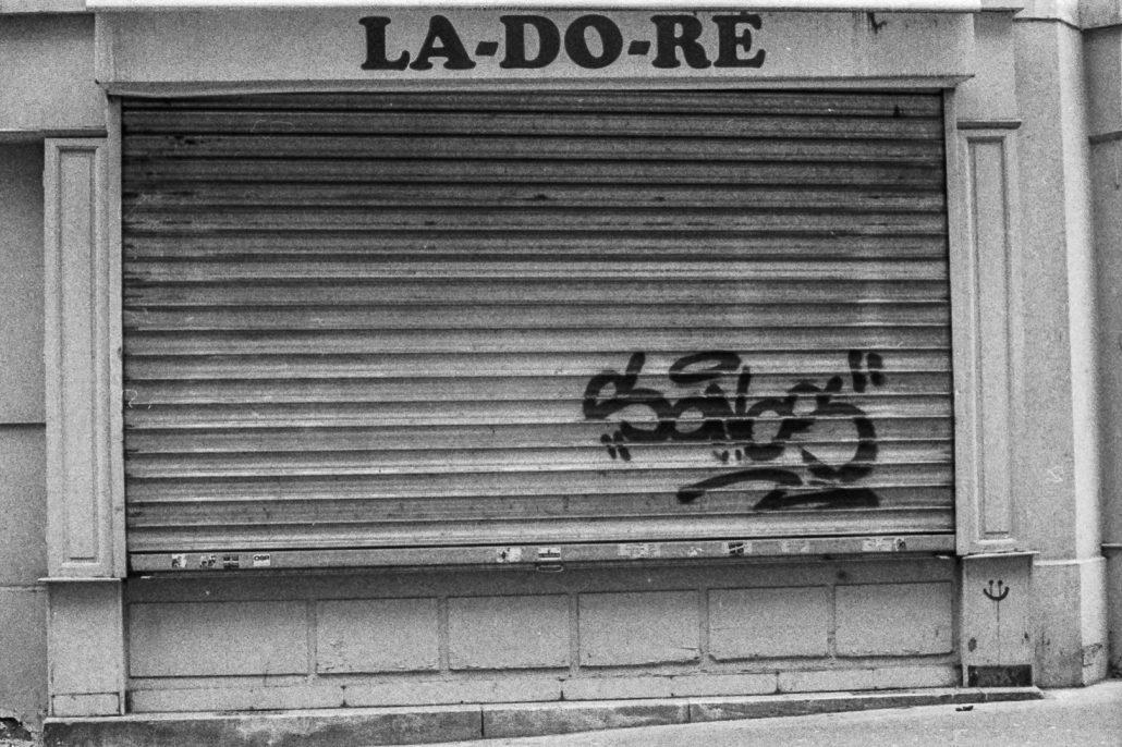 Ladore