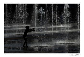 L'eau et la vie