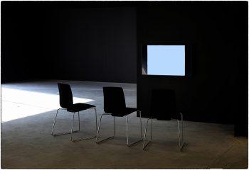 Galerie noire
