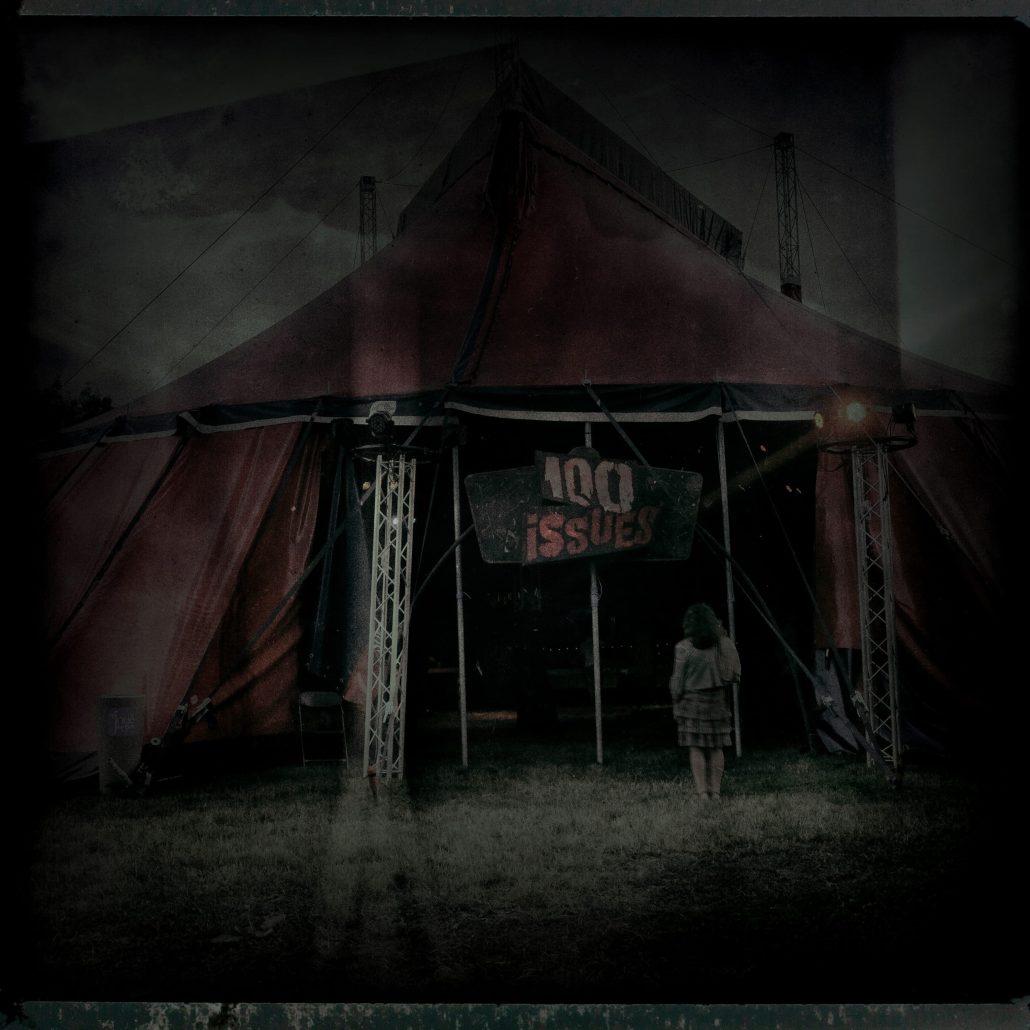 Cirque triste 3