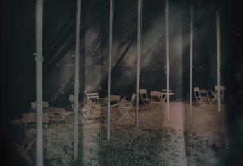 Cirque triste 4
