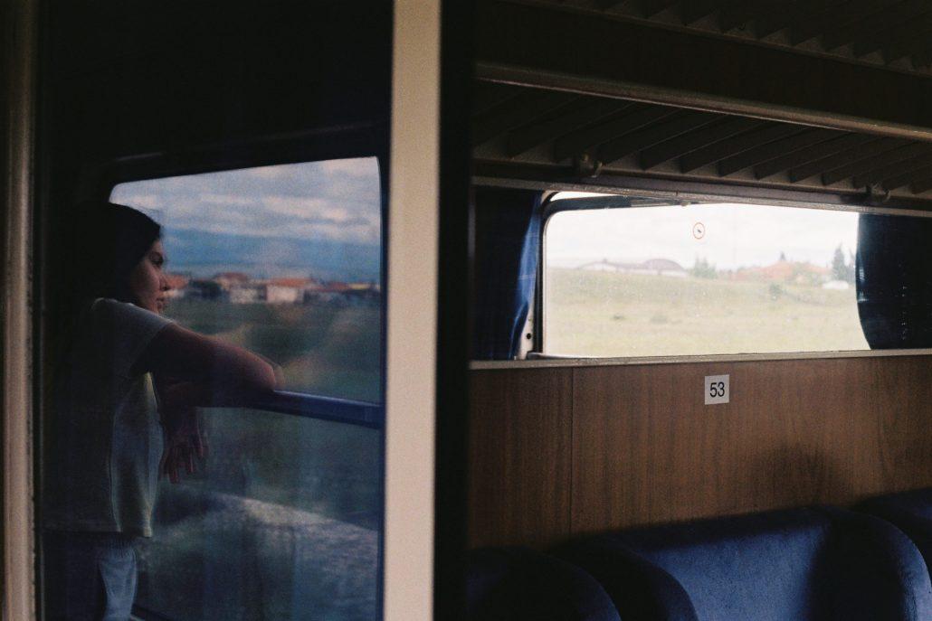 De Podgorica à Virpazar