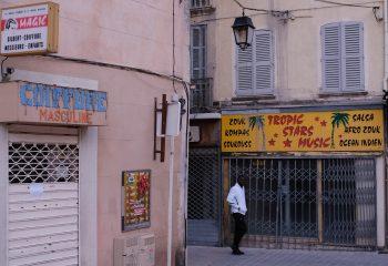 Toulon 2020