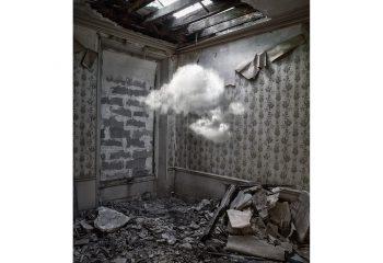 urbex cloud