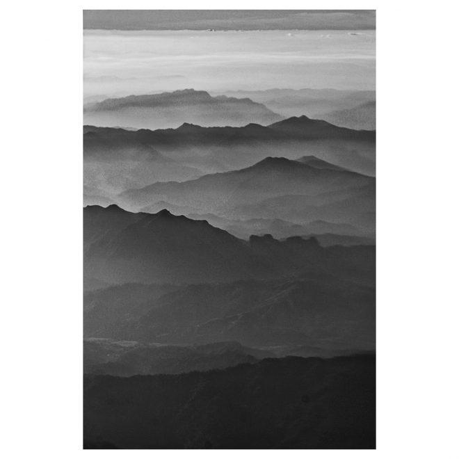 la haut Laos