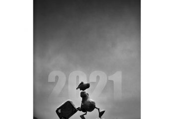 vingt vingt et un