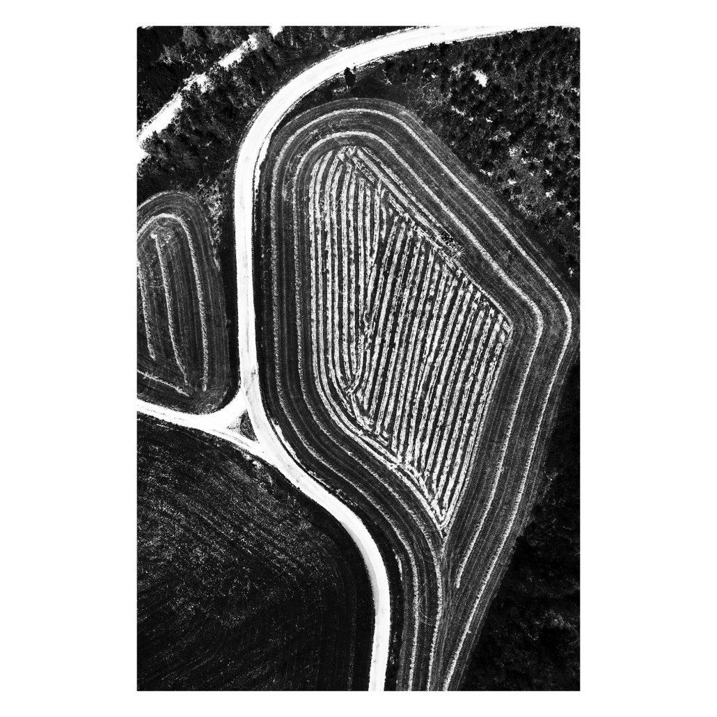 topographie locale
