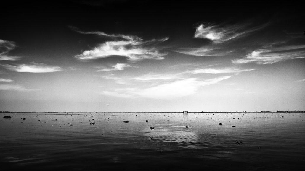 backwaters horizon