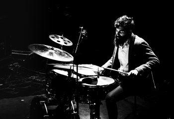Jazz à Limoges