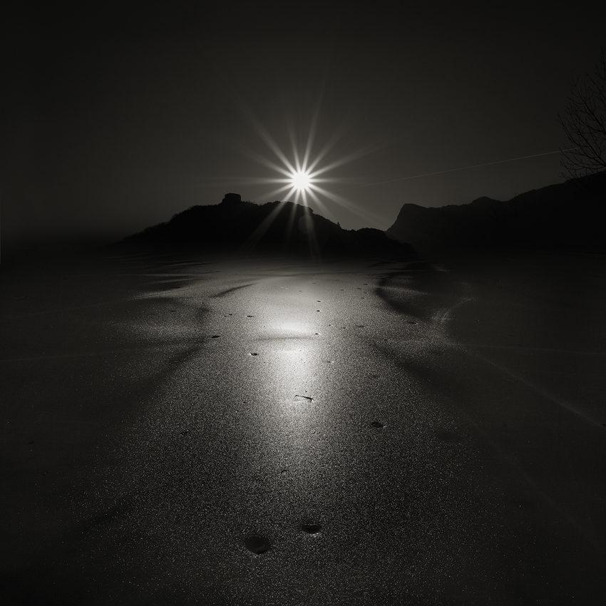 Lac du Pas des Ondes