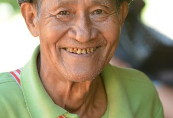 Papy Thaï