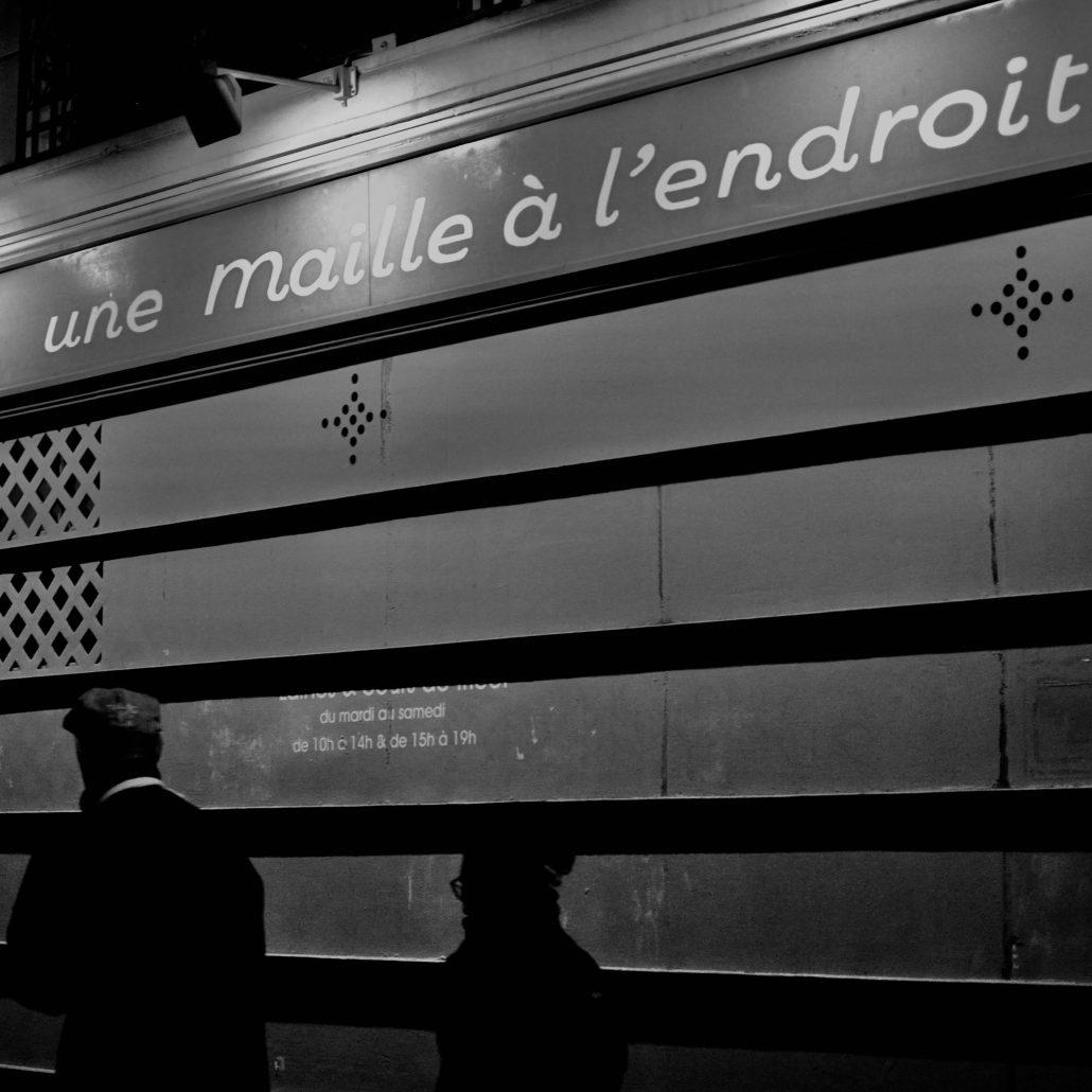 Paris 15ème Square Adolphe Chérioux