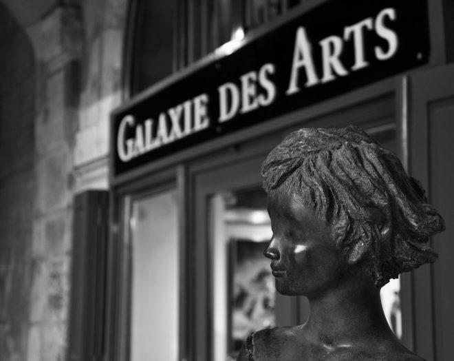 Paris 4ème Place des Vosges
