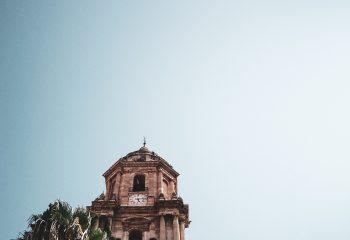 Cathédrale de la Encarnación - Malaga