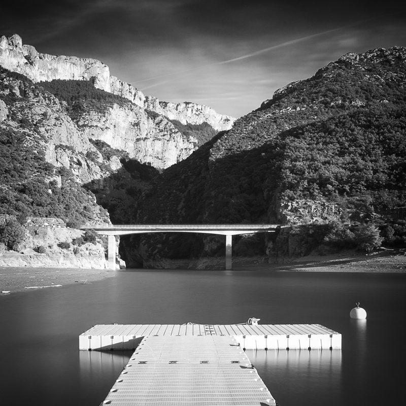 Pont du Verdon