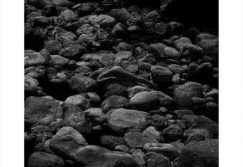 Corps de pierre
