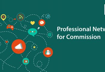 commission based jobs