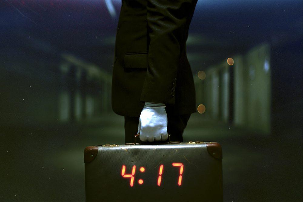 4: 17