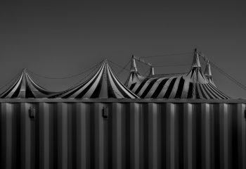 In Circus