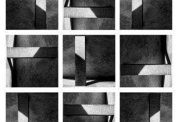 Variations 5