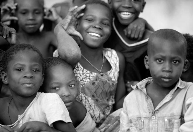 Pama, Burkina Faso