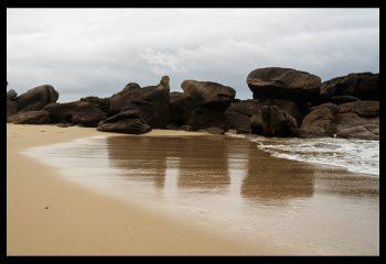 plus belle plage du monde