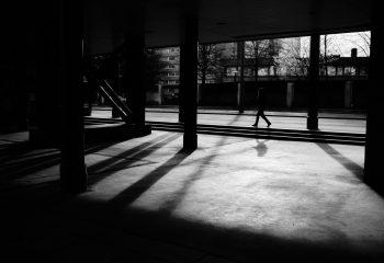 Remarquable lumière