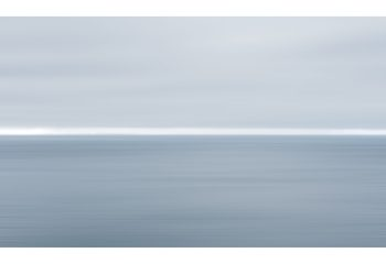 Blanc Horizon