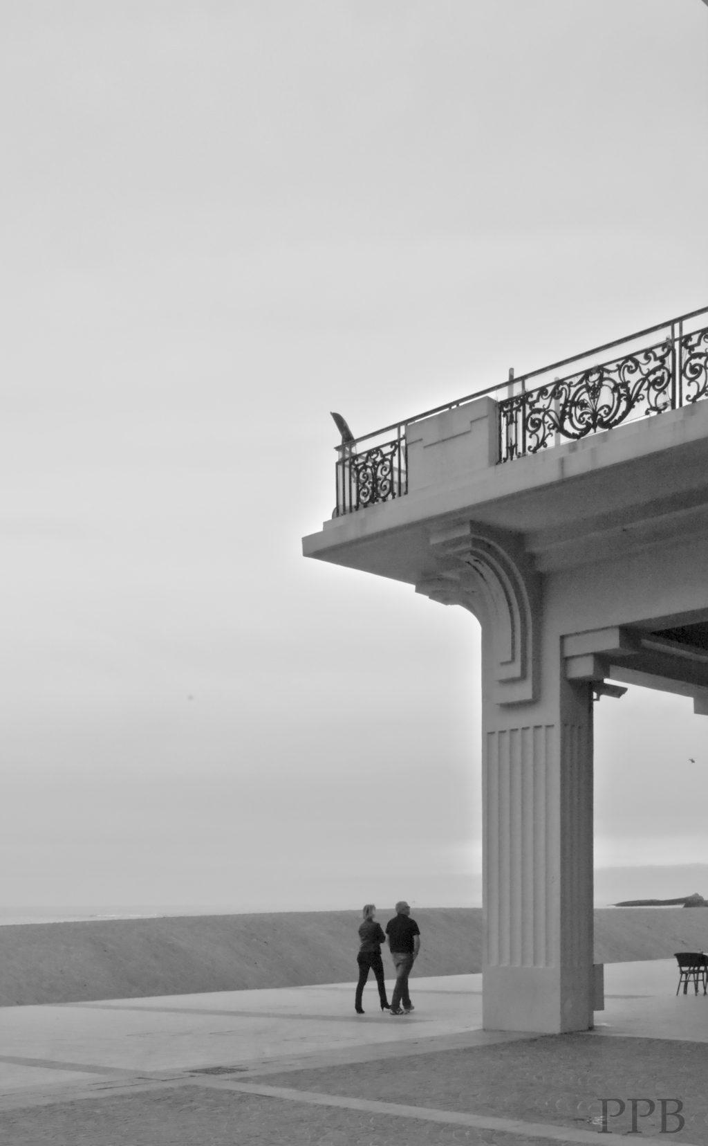 Casino-Biarritz