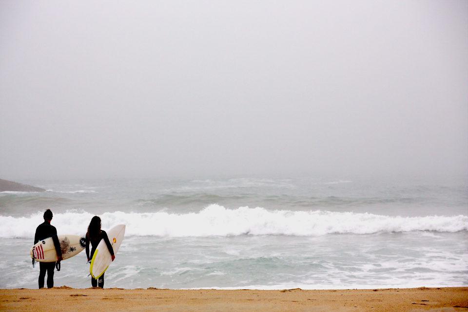 Surf-Hummm