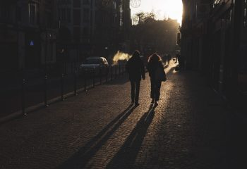 Le couple - Lille