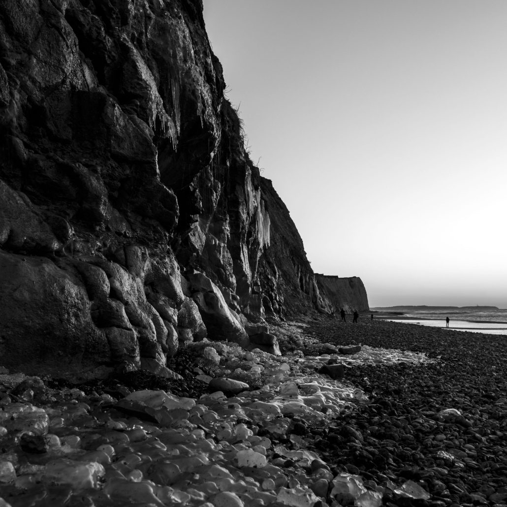 Opale Coast