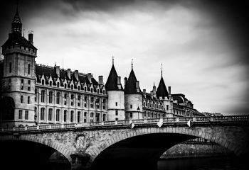 Paris Tristoune