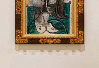Picasso Live