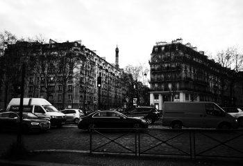 Paris Avant