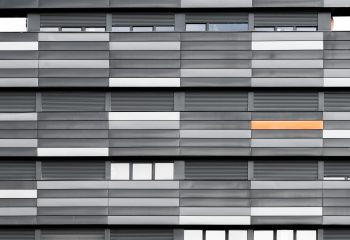 The orange rectangle