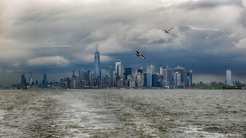 #NYC-2