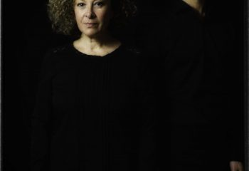 Re-naissance - Lylipad (duo musical)