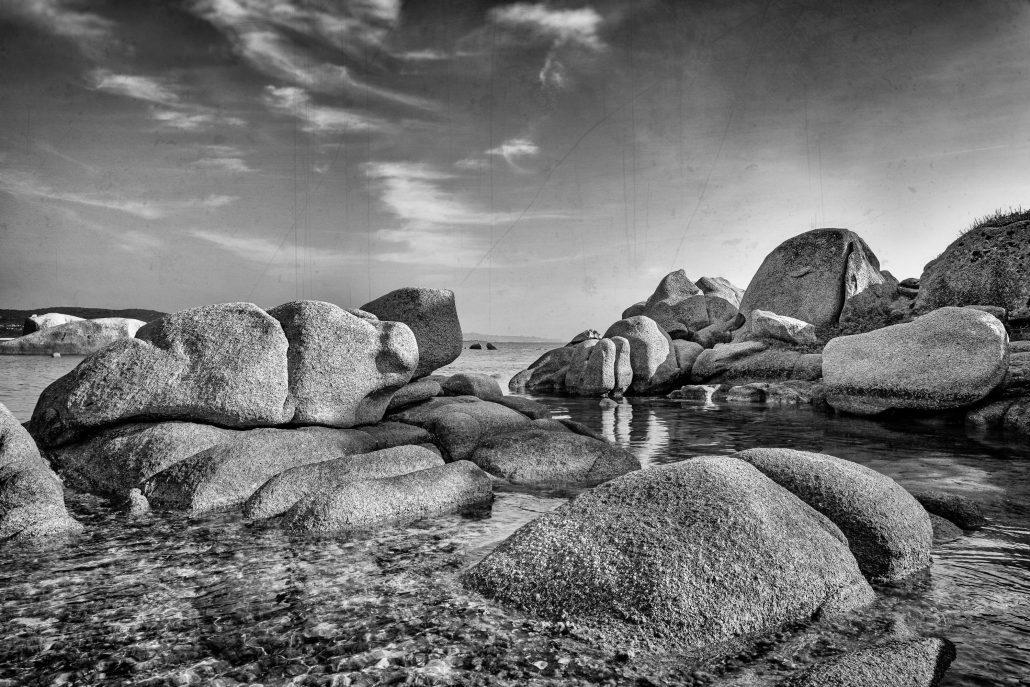 SeaStones&Sun-1