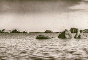 SeaStones&Sun-2