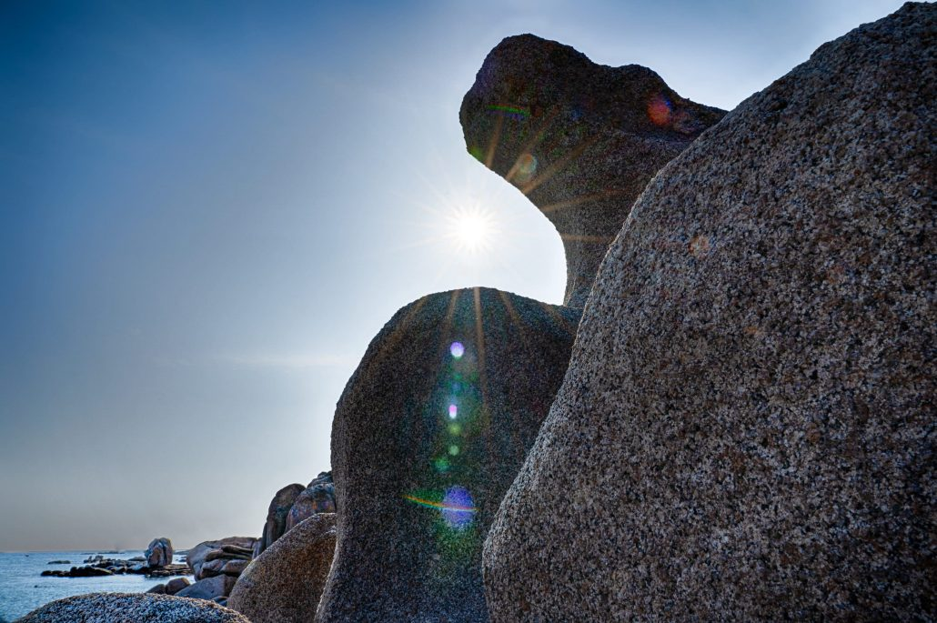 SeaStones&Sun-3