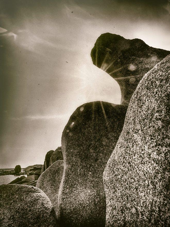 SeaStones&Sun-6