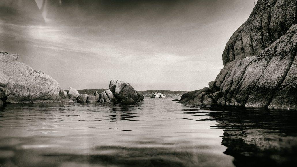 SeaStones&Sun-4