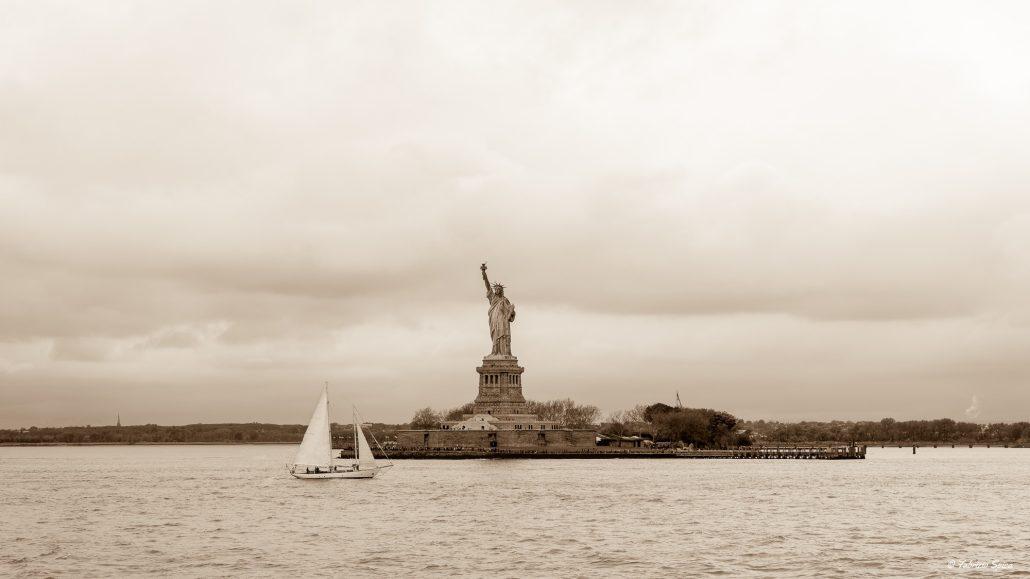 #NYC-1