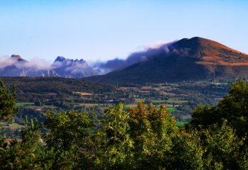 Manse et Sirac (Gap-Hautes-Alpes/France)