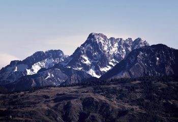 SIRAC-Hautes Alpes-France