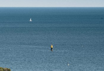 - Mediterranean Sea -