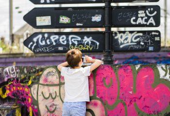 photo-graff
