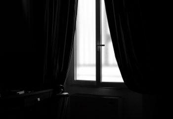 Fenêtre sur...